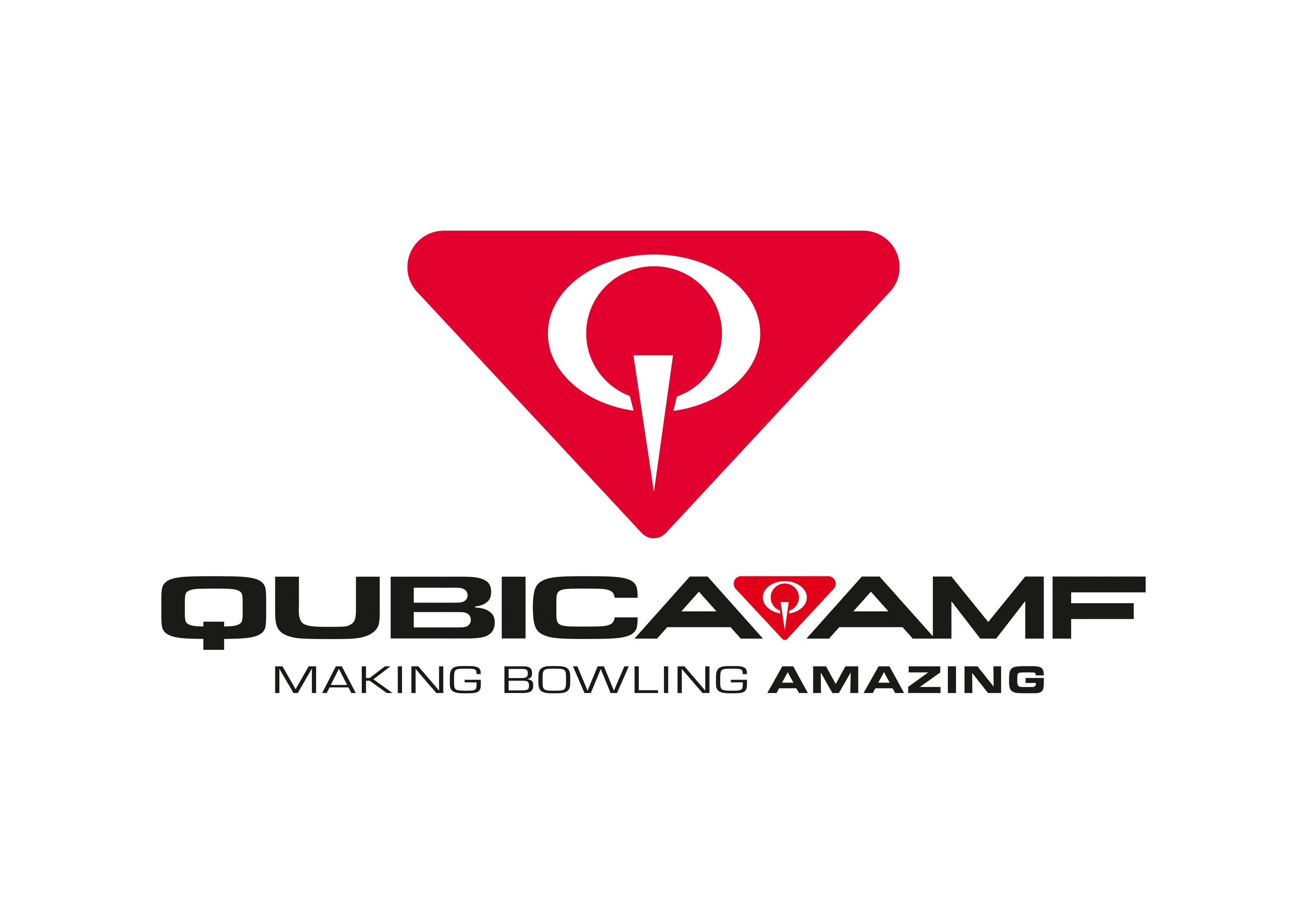 QubicaAMF - ificiální distributor značky.